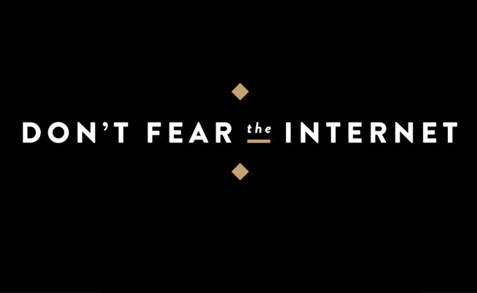 font-fear-intro