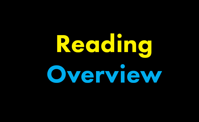 reading-overview-featured