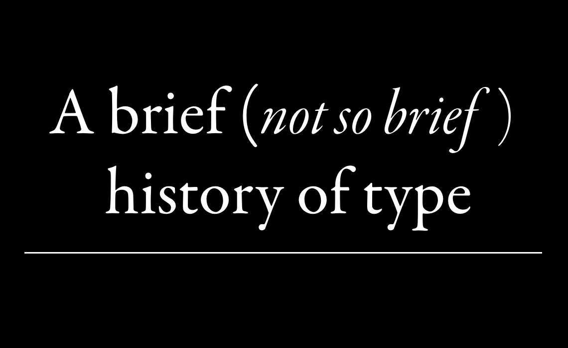 type-history-featured